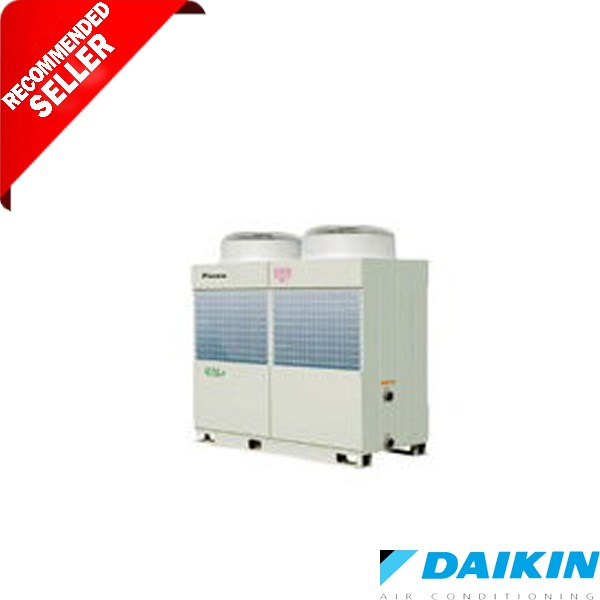 AIR SIDE EQUIPMENT AIR SIDE EQUIPMENT (ECU) UAL-INVERTER