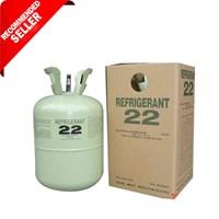 Freon Refrigerant R22