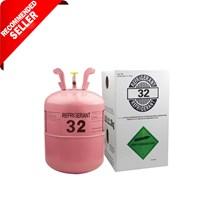 Freon Refrigerant R32