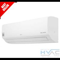 Air Conditioner LG Type T10EV3