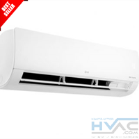 Air Conditioner LG Type T13EV3