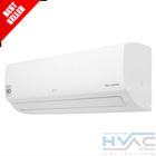 Air Conditioner LG Type T06EV3 1