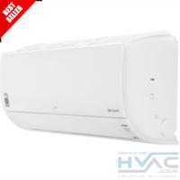 Air Conditioner LG Type D13RIV3 Deluxe Inverter 1.5PK 920 Watt dengan SmartThinQ 1