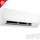 Air Conditioner LG Type T19EV4 AC DUALCOOL with Watt Control-Eco 2PK 1