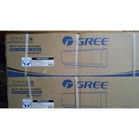 INDOOR UNIT GREE GWC24NAS/I