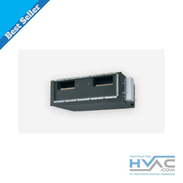 AC Ducted Panasonic Non Inverter 4 PK MODEL S/U-45PF1H8