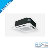 AC Mitsubishi 4 Ways Cassette Indoor PLA-RP50BA 2.0 PK