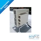 CPAC Product SEACOST COATING OUTDOOR Floor Standing Indoor 10 PK 1