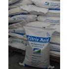 Citric Acid Monohydrate 1