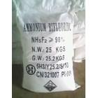 Ammonium Bifluoride (NH4HF2) >98% 1