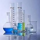Alat-alat Laboratorium 1