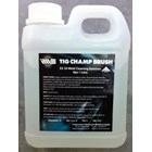 EX-50 WELD CLEANING SOLUTION 1