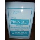 Brass Salt 2