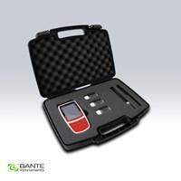 Bante220 Portable PH Meter
