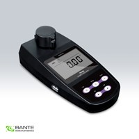 TB100 Portable Turbidity Meter