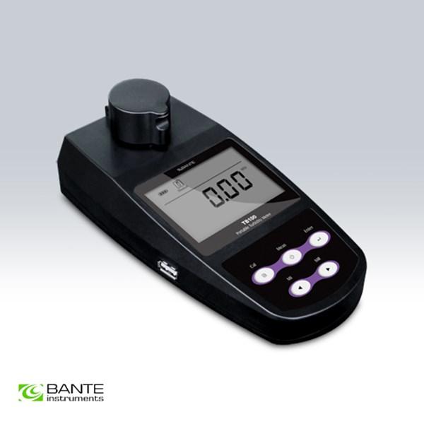 TB100 Portable Turbidity Meter