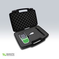 Bante820 Portable Dissolved Oxygen Meter