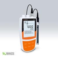 Bante900P-CN 1