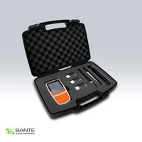 Distributor   Bante900P-CN 3