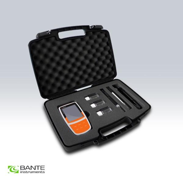Bante900P-CN