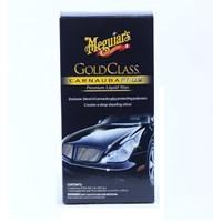 Pembersih Mobil Meguiar's Gold Class Carnauba Liquid Wax