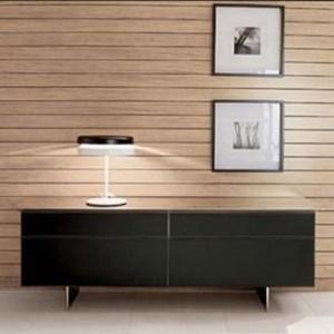 Jasa Pembuatan Furniture By UD. Tukang Kayu