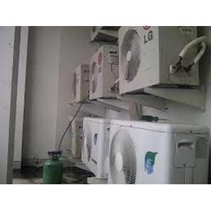 jasa service ac By UD. Duta Service AC