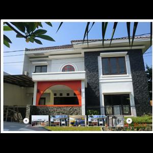 jasa kontraktor rumah By PT  Ghezank Karya Mandiri