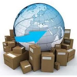 jasa pindahan kantor By CV. Arfi Jaya Mandiri