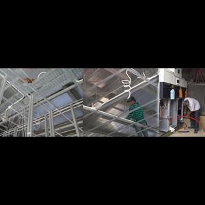 jasa teknisi listrik By PT  PRIMARA CITRA MANDIRI