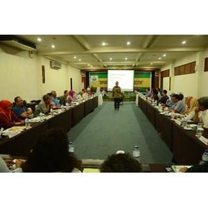 konsultan pelatihan dan event organizer By PT  Dirga Cahya Abadi