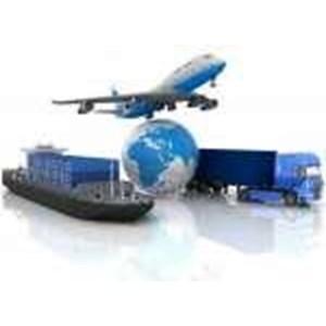 Jasa Pengiriman dalam negeri By DSI Cargo