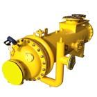 Radiator Heat Exchanger 1