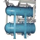Radiator Heat Exchanger 7