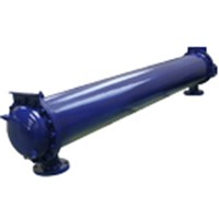 Distributor Radiator Heat Exchanger 3