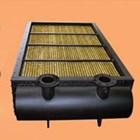 Air Cooler Generator 1
