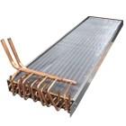 Coil Condensor & Evaporator 6