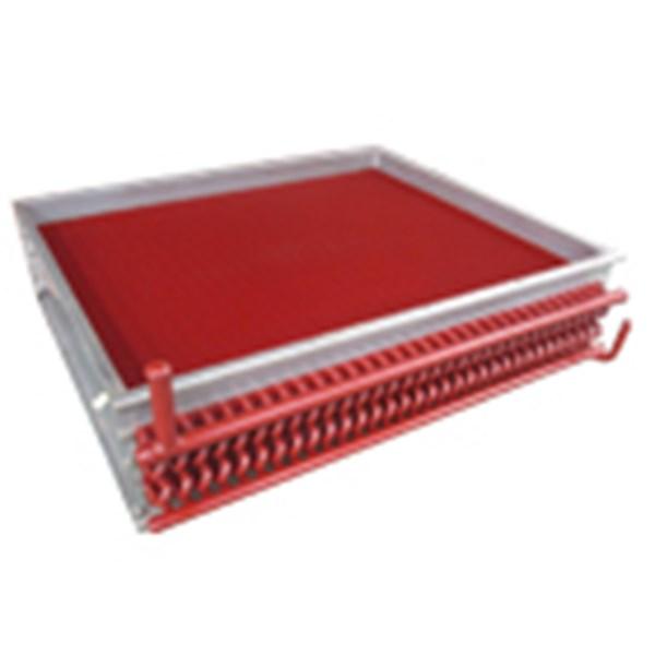 Coil Condensor & Evaporator