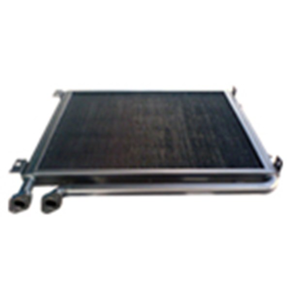 Oil Cooler Hydroulic