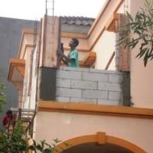 jasa renovasi rumah By PT  Mitra Langgeng
