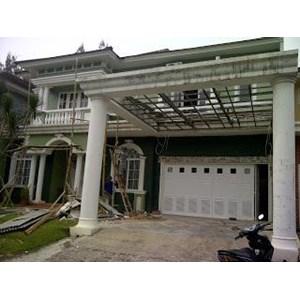 jasa renovasi rumah By Jasa Arsitek 1