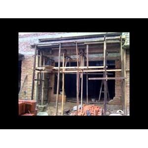 jasa renovasi rumah By PT  Baiti Zania