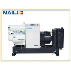 Kompresor Udara Naili A Series