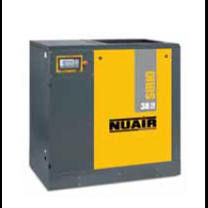 Kompresor Udara Nuair Sirio 30-37 kW