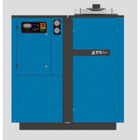 Refrigerated Air Dryers Tropical Series DAT 1