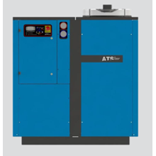 Refrigerated Air Dryers Tropical Series DAT