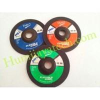 Flexibel Wheel Taiyo