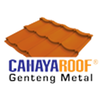 Roofing & Walling