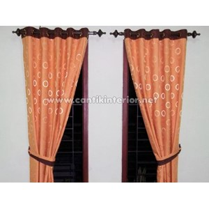 burgundy set unique black sell coral grey green curtains that stores blue fabric curtain white gold bathroom and shower