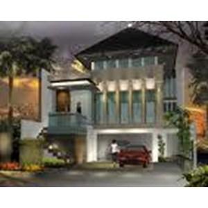 kontraktor Bangunan By Cipta Mulya